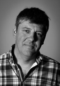 Hervé Villemade
