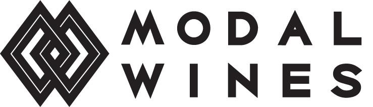 Modal Wines